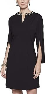 Best misook black dress Reviews