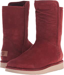 Women S Ugg Boots Shoes 6pm
