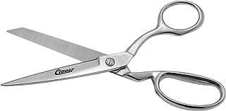 Clauss 8-Inch Hot-Forged Dressmaker Scissors