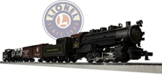 lionel locomotives for sale