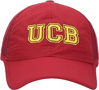 United Colors of Benetton Damen Baseball Cap