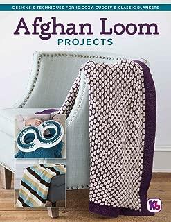Best s loom blanket pattern Reviews