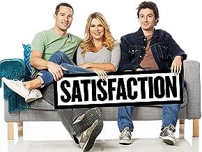 Best satisfaction season 1 episodes Reviews