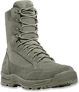 Men's Tanicus 8-Inch Hot Duty Boot