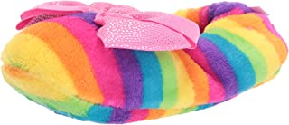 Nickelodeon Girls' Slipper Socks