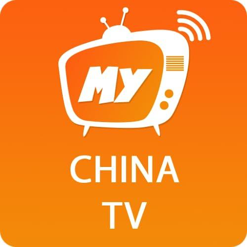 My China TV