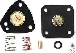 DP 0103-012 Accelerator Pump Rebuild Repair Parts Kit Fits Kawasaki