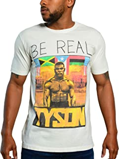 Best aj boxing t shirt Reviews