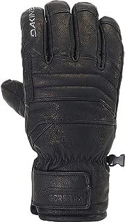 DAKINE Kodiak Gore-Tex Glove (M - Black)