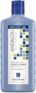 ANDALOU Age Defying Treatment Conditioner, 340 ml