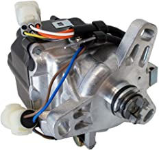 Best civic distributor replacement Reviews