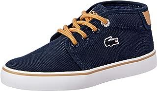 Lacoste Ampthill 218 1 Kids Fashion Shoes