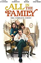 Best killer in the family tv series Reviews