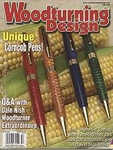 Woodturning Design Magazine, Fall 2005 (Issue No 7)