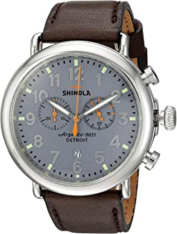 The Runwell Chrono 47mm - 10000167