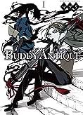 BUDDY ANTIQUE‐バディ・アンティーク‐ (1)