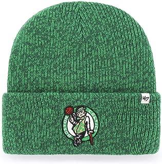 Best boston celtics stocking cap Reviews