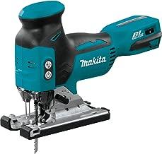 Makita XVJ01Z 18V LXT Brushless Barrel Grip Jig Saw