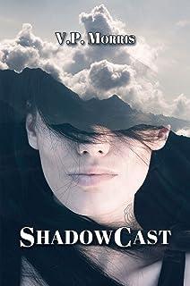 ShadowCast