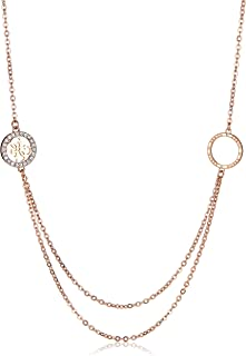 GUESS Women's Necklace UBN79048