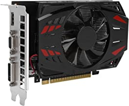 Graphics Card, PCI Express 3.0 Graphics Card for...