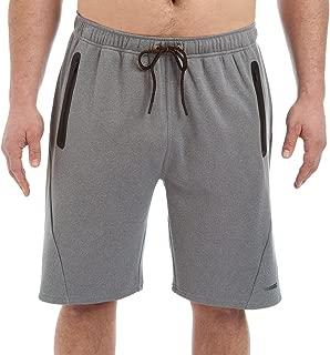 Copper Fit Men's Jogging Shorts