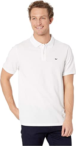 9eca85710d30 Polo shirts
