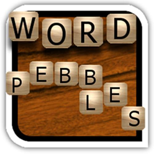 Word Pebbles