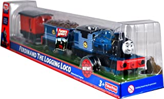 Thomas and Friends As Seen On