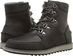 Windward Boots (Little Kid/Big Kid)