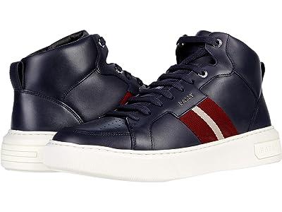 Bally Myles Sneaker