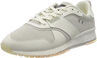 SCOTCH & SODA FOOTWEAR Herren Vivex Sneaker