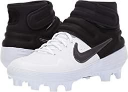 White/Thunder Grey/Black
