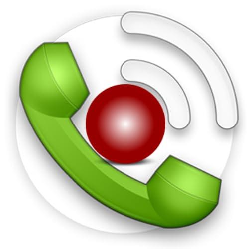 Automatisch Anruf Recorder