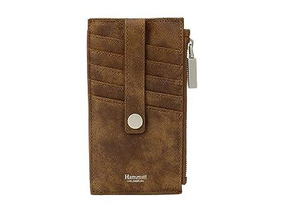 Hammitt 210 West (Arches) Handbags