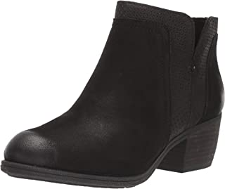 Best rockport bethany boot Reviews