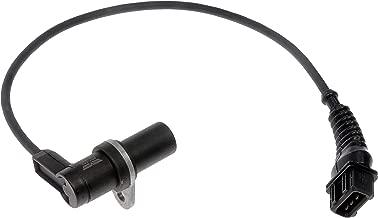 Dorman 907-740 Magnetic Camshaft Position Sensor for Select BMW Models