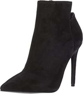 KENDALL + KYLIE Women's Ariana Ankle Boot