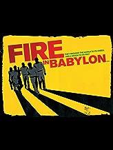 Best reggae in a babylon dvd Reviews