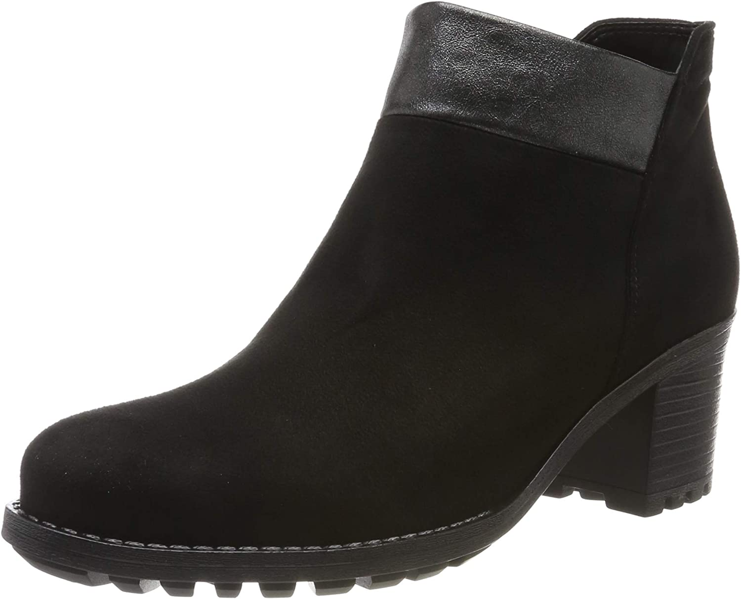New mail order Jenny Women's Boots Ankle Superior