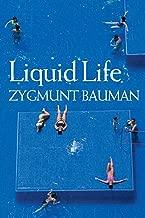 Best liquid life book Reviews