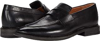حذاء رجالي من FRYE Paul Loafer