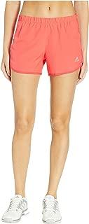 Women's Run It Slim Shorts