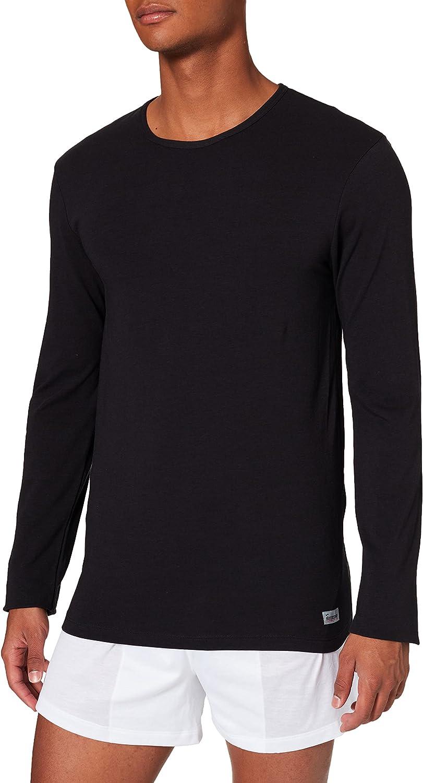 Abanderado Mens Thermal Undershirt Vest TERMALTECH Advanced