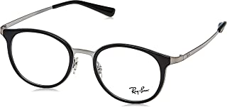Ray-Ban Women's Optical Frames