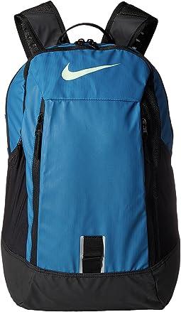 Nike - Alpha ADPT Rise Backpack