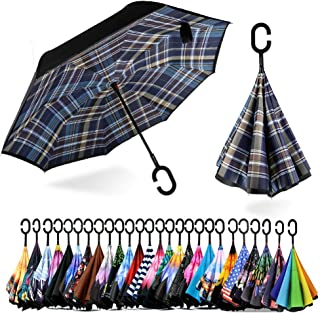umbrellas ireland