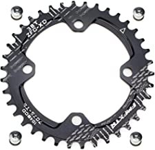 104 bcd 4 bolt chainring