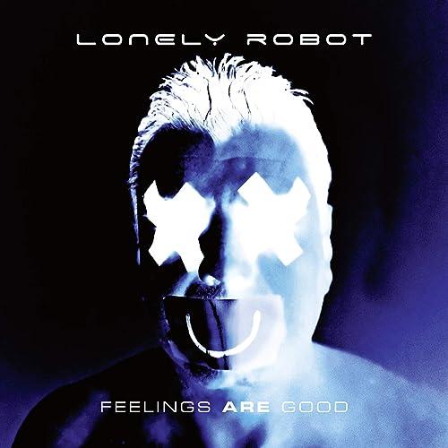 Feelings Are Good (Bonus Tracks Edition)