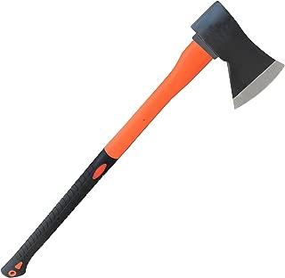 gb splitting axe